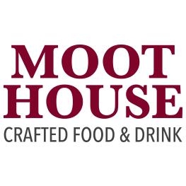 moot house logo